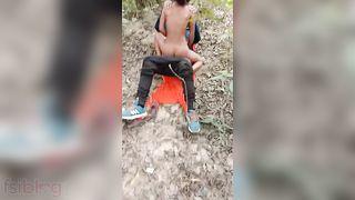 Local Randi fucking MMS sex video