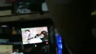 Fat Bhabhi XXX sex video