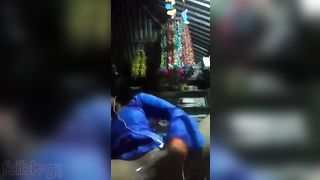Hardcore cookie masturbating porn clip