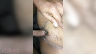 Busty Dehati angel fucking movie homemade MMS scandal