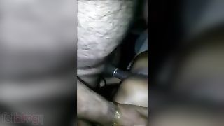 Hardcore groaning XXX wife sharing sex MMS