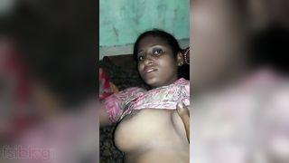 Tribal maid sex movie with audio