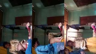 Dehati sex MMS clip foer Dehati sex paramours