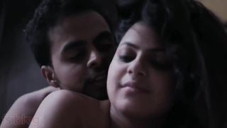 Indian office colleague porn MMS episode