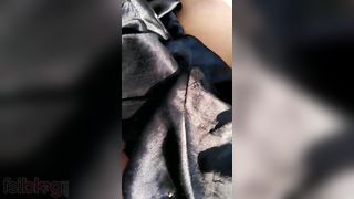 Dehati hot pussy fucking outdoor sex MMS