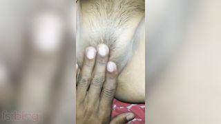 Fucking most good allies wife unseen MMS clip