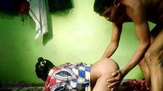 Hindi XXX sex movie scene with audio goes viral