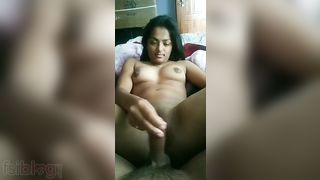 Indian SWEETHEART XXX scandal MMS video