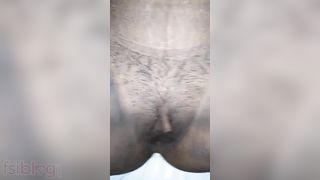 Marathi wife sex video leaked online