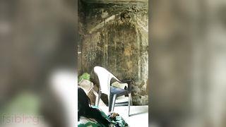 Unseen latest Desi Dehati hotty sex clip