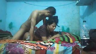 Hardcore Tamil XXX sex movie a get to watch one
