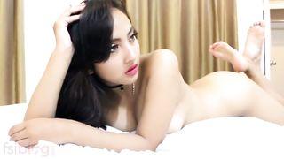 Super hawt Nude Photoshoot movie