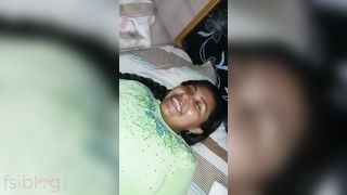 Mallu illicit sex movie leaked online