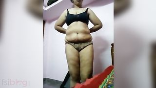Tamil naked angel dress change MMS video