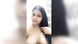 Hot south Indian selfie movie online