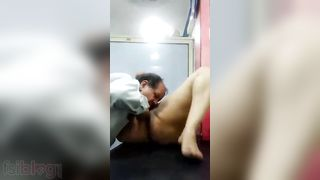 Latest Hindi sex scandal MMS with audio