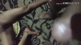 Dehati pair super sex video