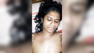 Sri Lankan home sex episode leaked in recent times