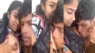 Bengali teen boob engulfing video would tempt your wang