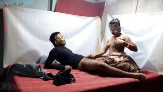 Dewar Bhabhi rural home sex movie