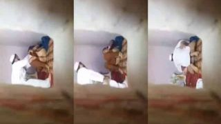 Pakistani hidden web camera sex movie for the 1st time