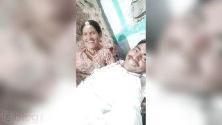 Hot Rajasthani dehati XXX