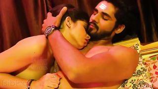 Rasam (2021) NEW Full Movies Tamil Nude Web Series