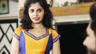 Uncensored indian sex video!  Fliz XXX Movies – Rasam ( 2021 )