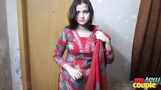 Teen amateur indian girl nude selfie photos collection