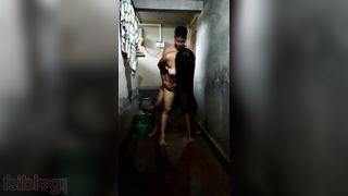 Indian XXX scandal - Desi Couple Fucking Mms