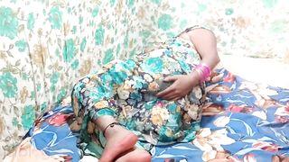 Hot Indian Sex In Saree