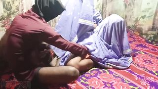 Everbest Homemade Hardcore Indian Desi Sex In Hindi