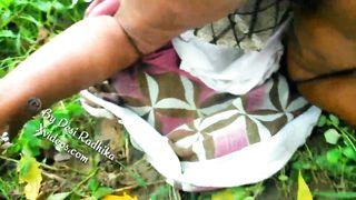राधिका भाभी की खेत मे हुई चुदाई विडियो हुआ वायरल हिन्दी मे अश्लील वीडियो