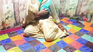 Newly Married Painful Sex India Mms