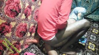बड़ी बहन को चोदा हिंदी में अश्लील