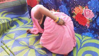 देवर ने भाभी को चोदा हिंदी में अश्लील