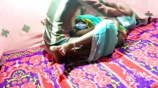 Indian sex In Saree Hardcore fucking