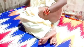 Everybest Indian Xxx Sex in Saree Porn In Hindi