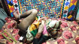 सासु माँ को अपने कमरे में बुलाया और चोद दिया हिंदी में अश्लील