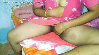 Desi porn. New Indian beautiful sexy video
