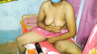 Desi porn. New Indian beautiful sexy video