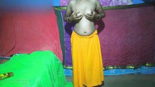 New Indian beautiful sexy girl