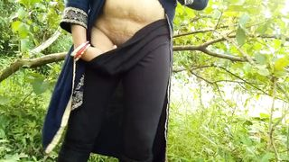 outdoor public xxx fuck with mother in law