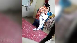 Indian Doctor Nurse Sex, Indian Girl sex, Indian Bhabhi sex