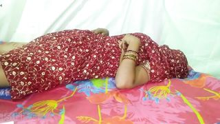 newly married bhabhi in rough painful xxx sex video