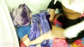 Indian queen Suhagraat xxx sex video