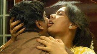 Indian lovers sex MMS video