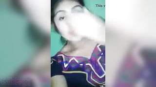 Indian college angels Indian pussy show MMS