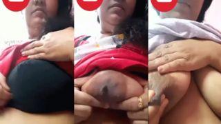 Tamil sex blog breasty aunty costume change movie