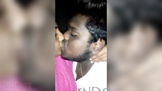 Ahmedabad paramours home sex video